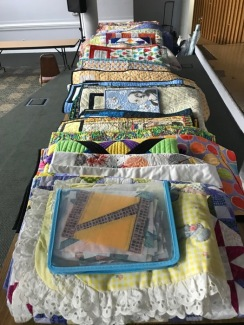 SouthBayQuilters_2