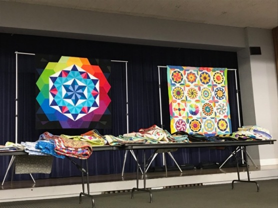SouthBayQuilters_2a