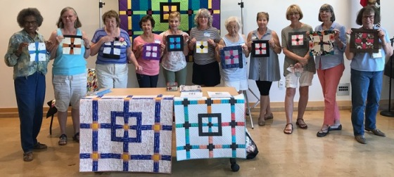 SouthBayQuilters_8