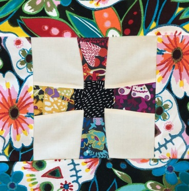 SouthBayQuilters_8a