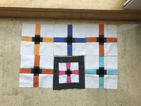 SouthBayQuilters_8b