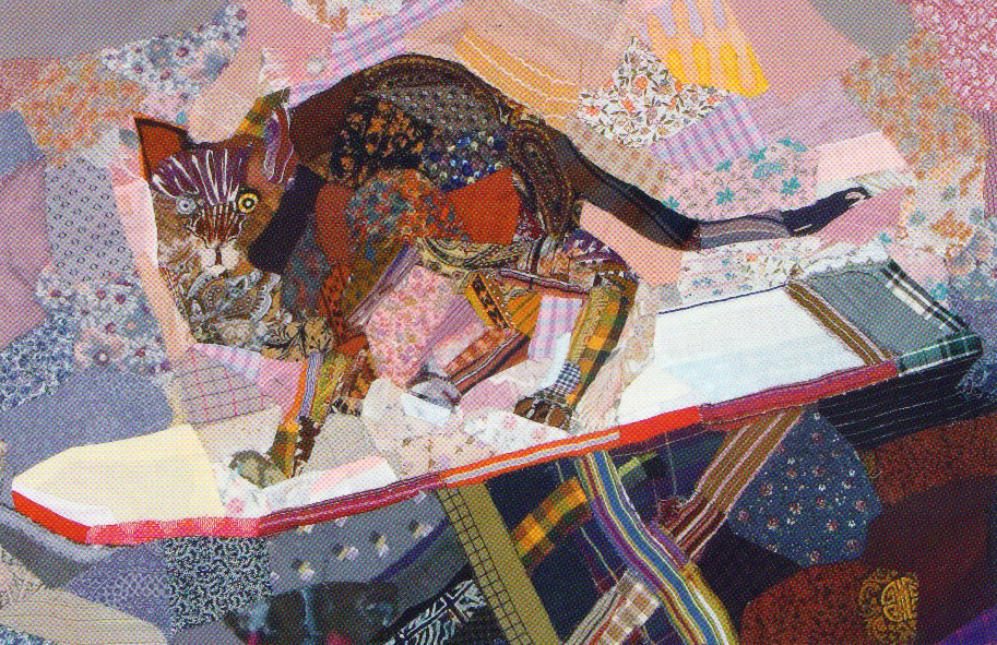 Cat-on-the-Ironing-Board-1998_Edrica-Huws.jpg