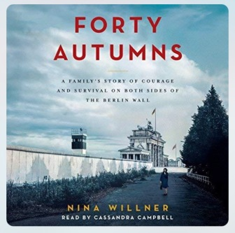 Forty Autumns Book.jpg