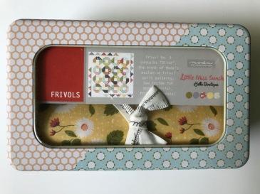Frivols 9 _1