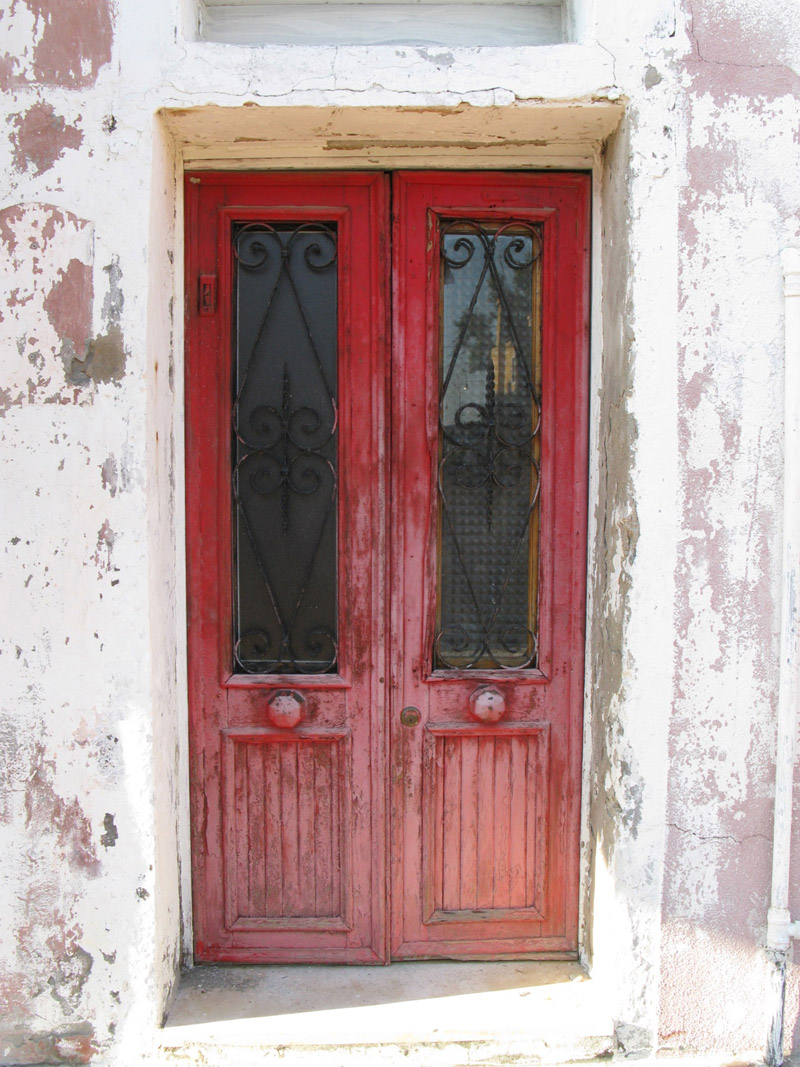 Red Door_1_small