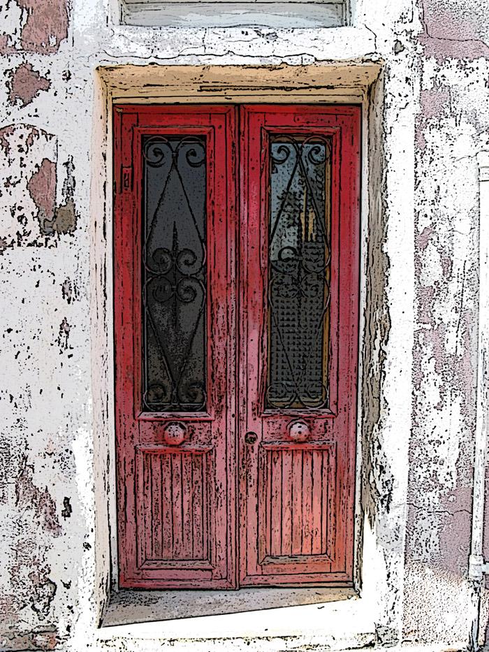 Red Door_2_small