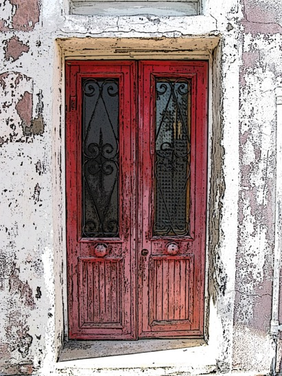 Red Door_2_small