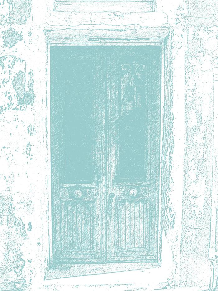 Red Door_3_small