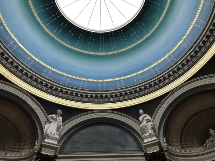 Berlin Old Natl Gallery.jpg