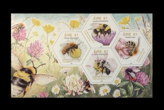 Dublin Bee Stamps.jpg