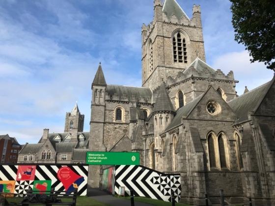 Dublin Christ Church.jpg