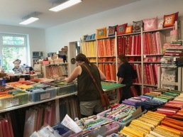 Evelinde Fabric Shop2