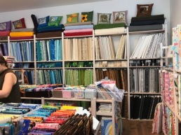 Evelinde Fabric Shop2a