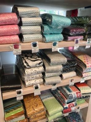 Evelinde Fabric Shop2b