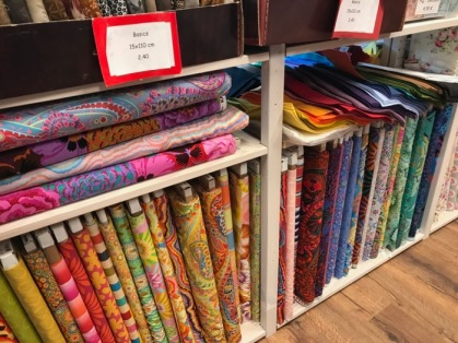 Evelinde Fabric Shop2c