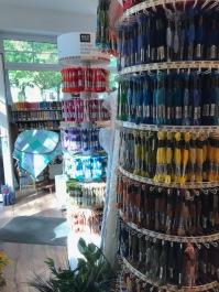 Evelinde Fabric Shop3