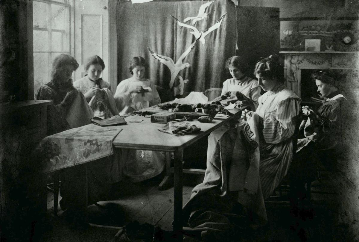 Irish Women Sewing.jpg
