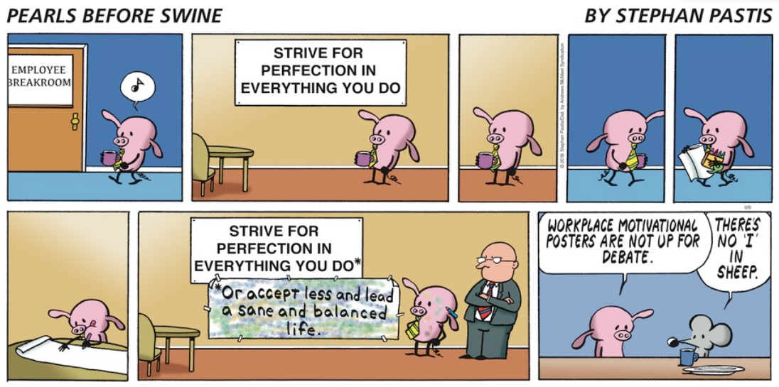 Perfection vs Good.png