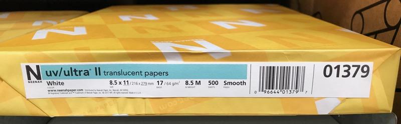 Vellum Paper 2.jpg