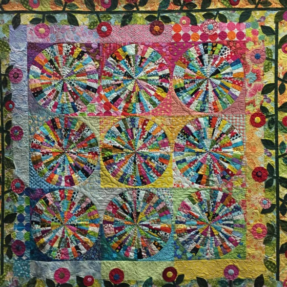 Cropped pix of quilt.JPG