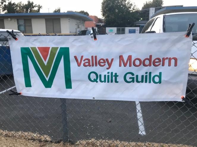 Guild Visit VMQG_1