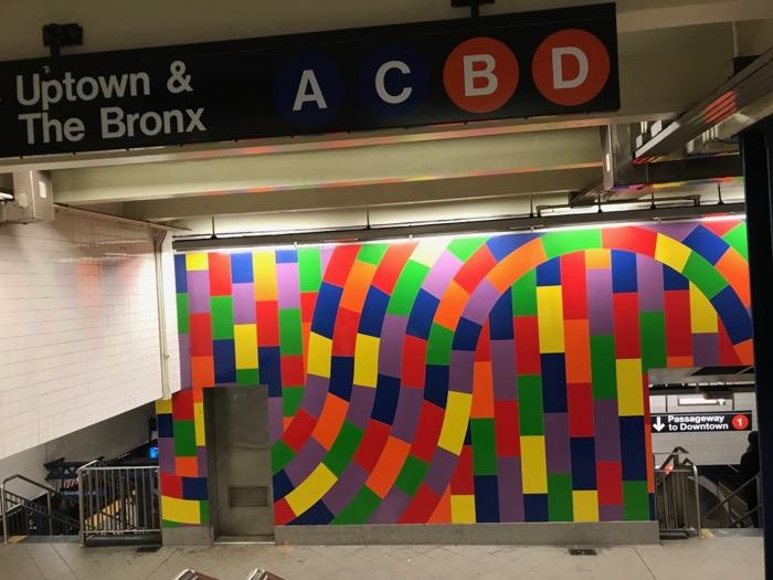 NYC11_18_1