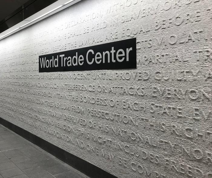 NYC11_18_12b