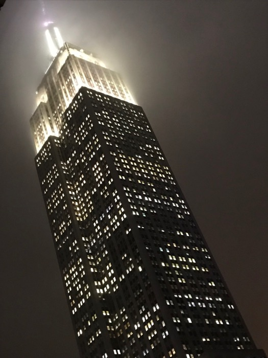 NYC11_18_12f