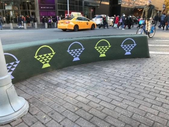 NYC11_18_2