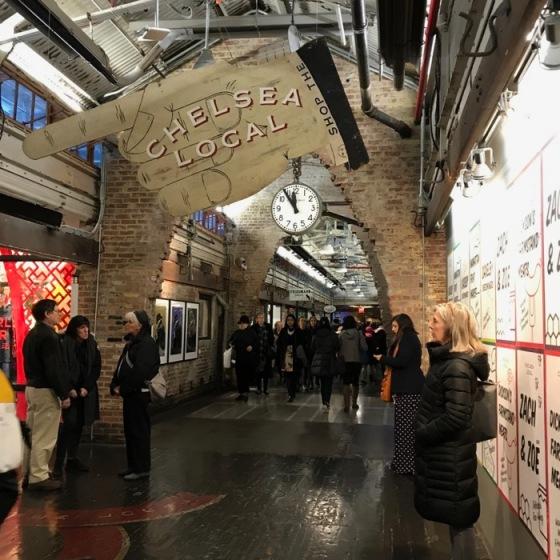 NYC11_18_5 chelsea market