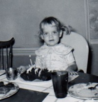 ESE Happy Birthday2