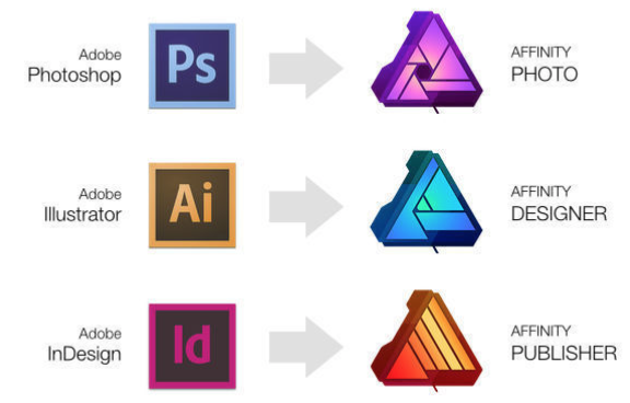 Affinity Apps.png
