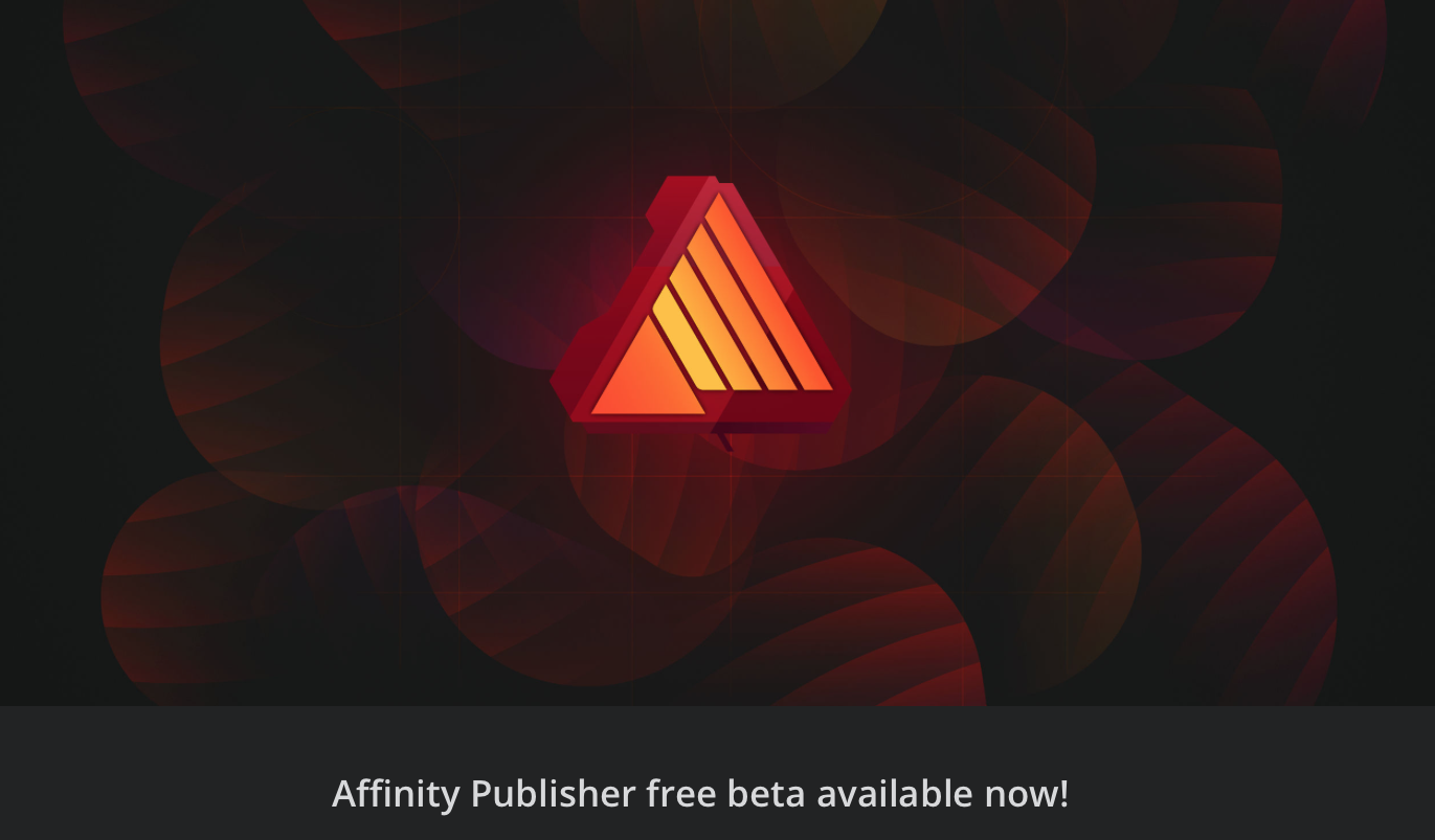 Affinity Publisher Beta.png