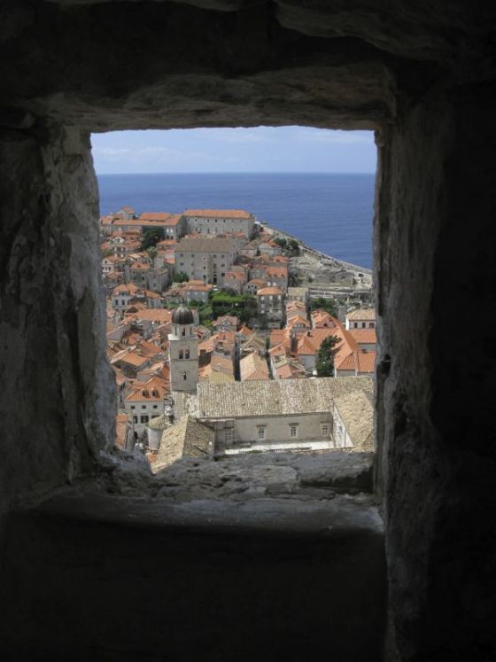 city-walls_dubrovnik_19-window.jpg