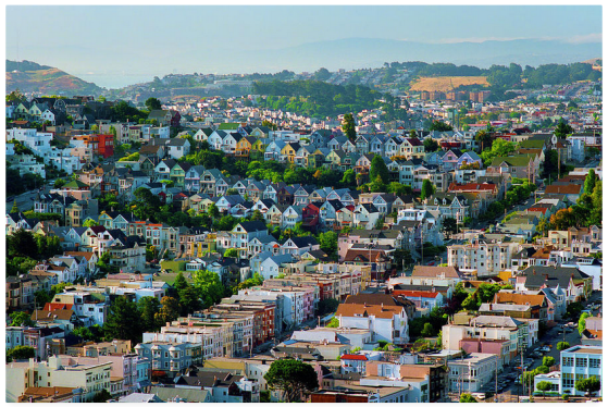 dolores heights sf_2