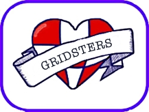 gridsters 500 with label