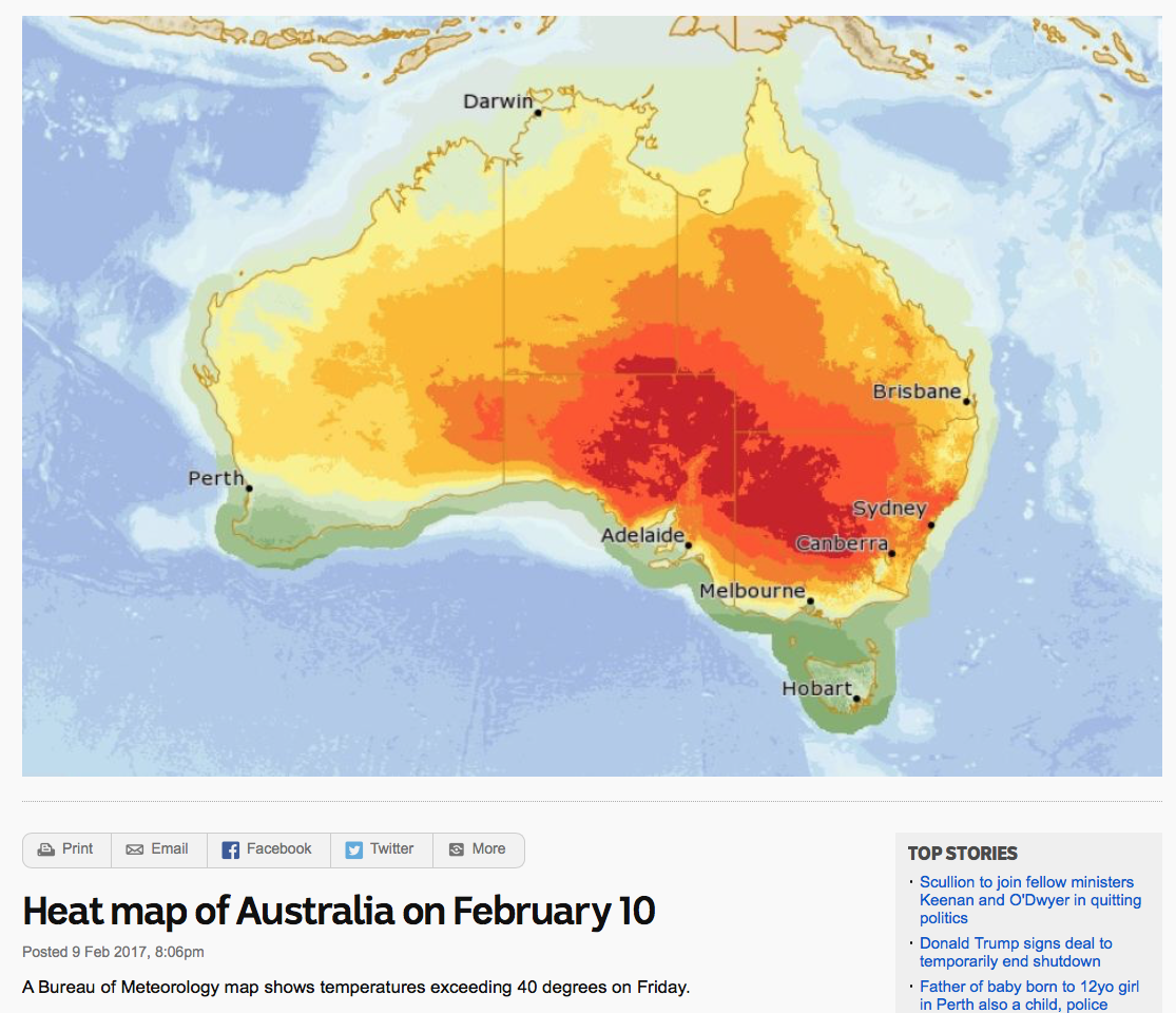 heat map_australia 2017 feb