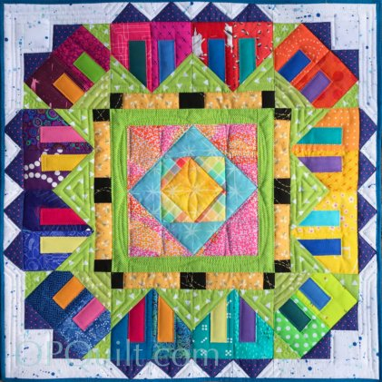 merrion squarescrappy_opquilt