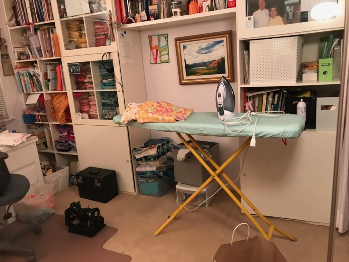 sewing room_1