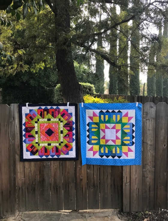 Merrion Square Quilts_1