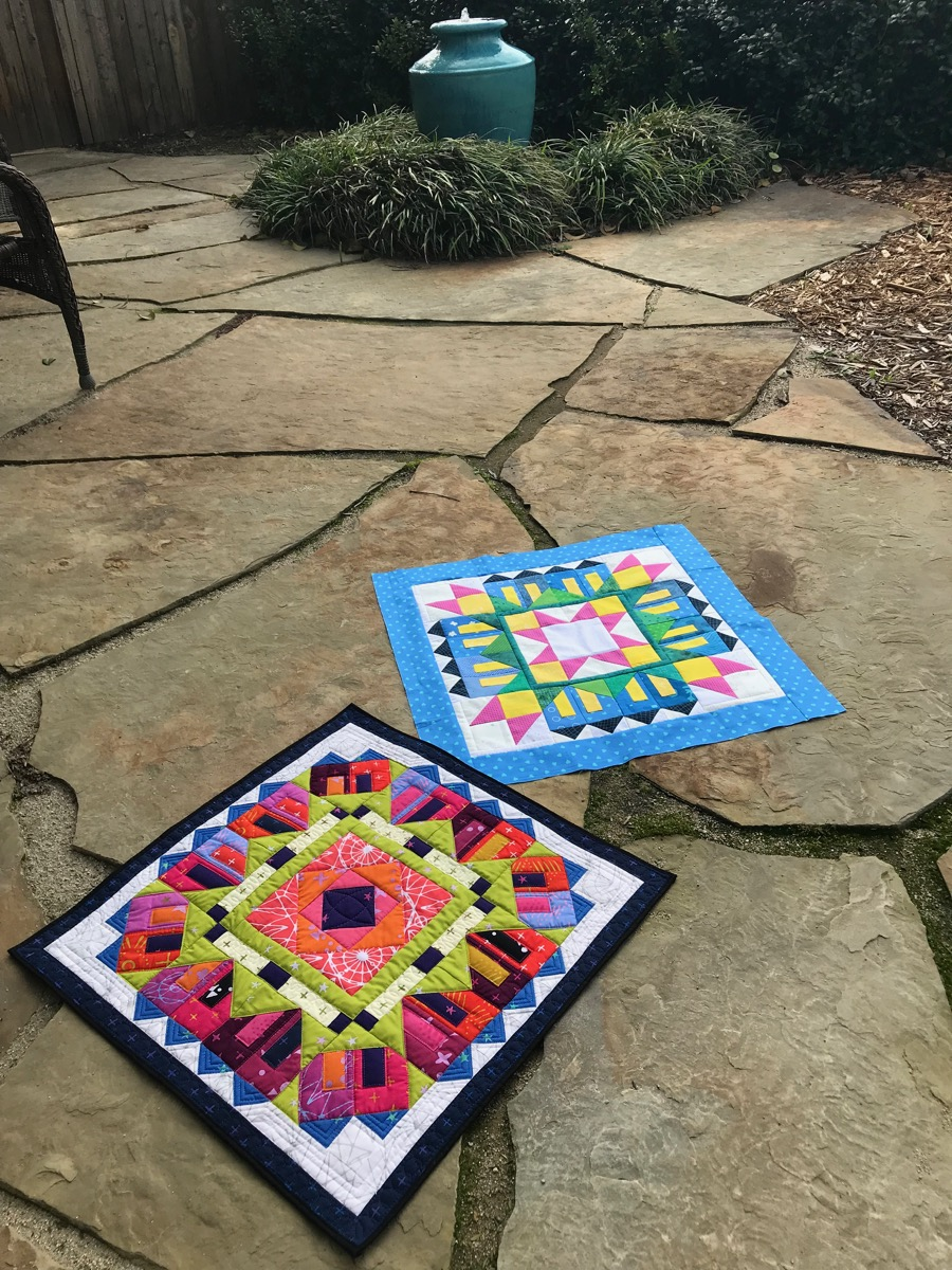 Merrion Square Quilts_3
