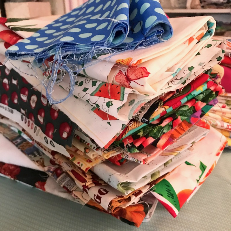 Fabric Stack_food.jpg