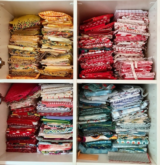 Fabric Stash.jpg