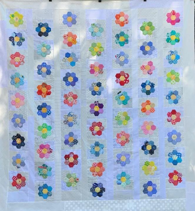 Field Flowers_1