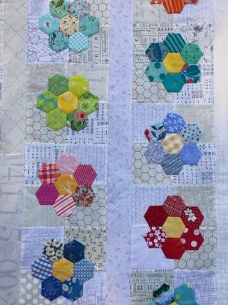 Field Flowers_3