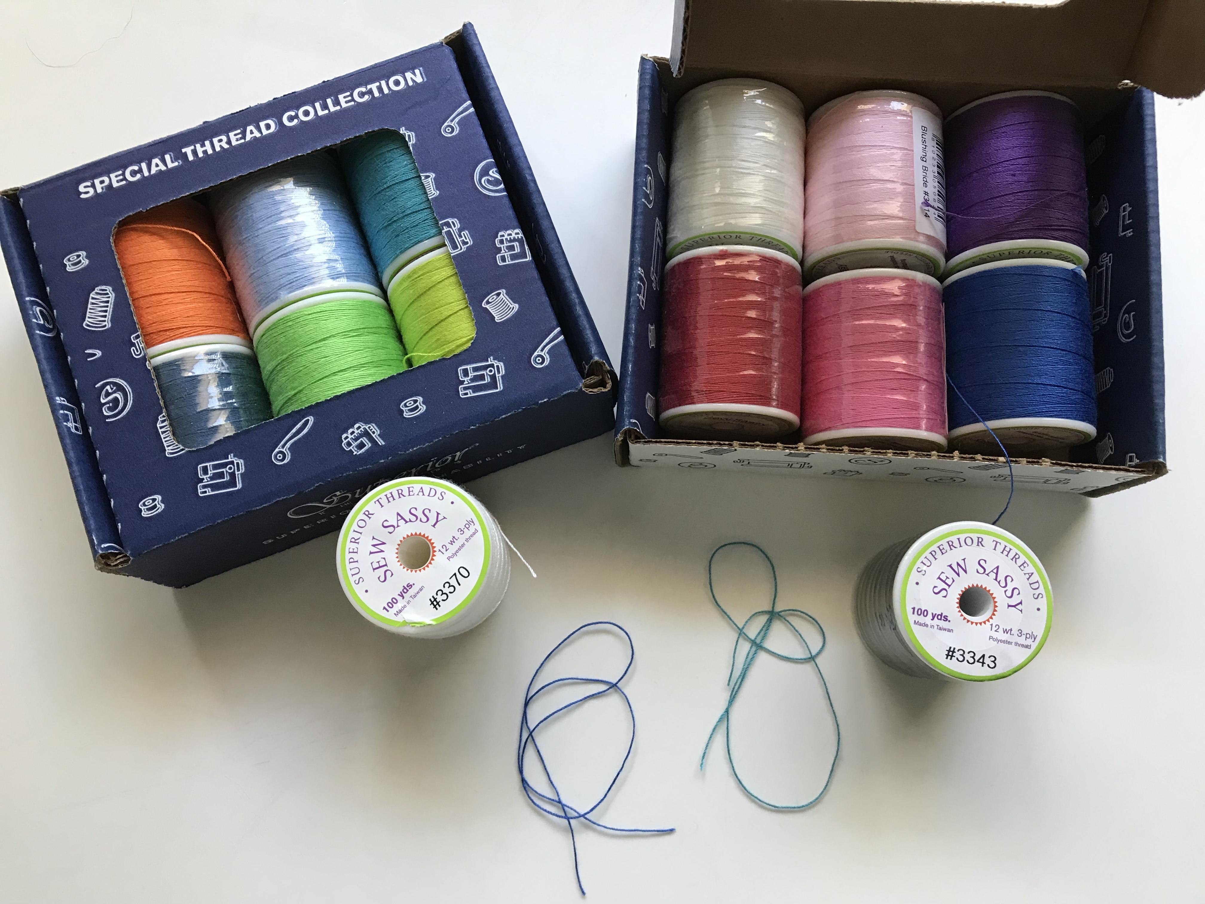 Sew Sassy threads.jpg