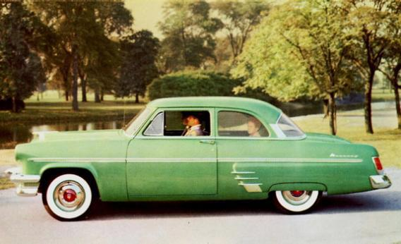 Car from the past.jpg