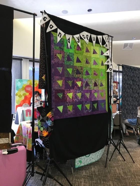 Meet the Teacher Booths_2