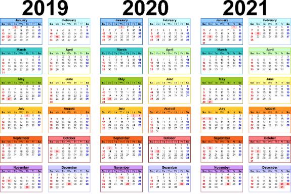three-year calendar.png