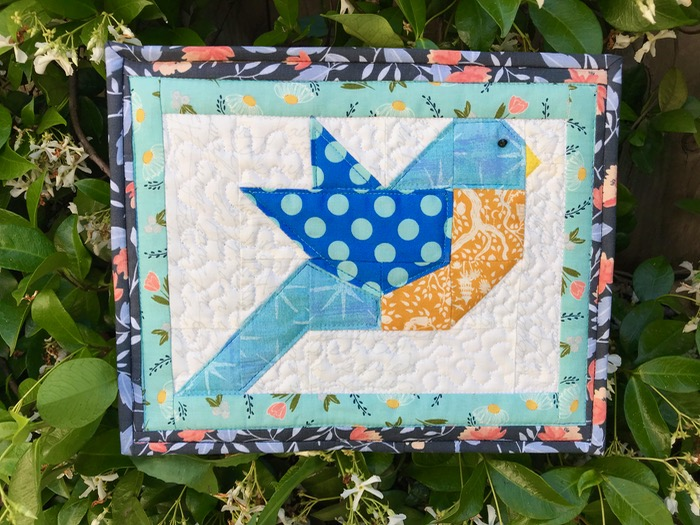 Bluebird Tiny Quilt_1